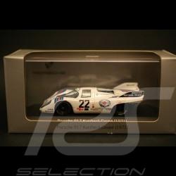Porsche Set History collection Martini