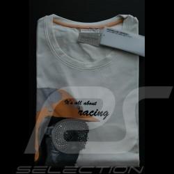 T-shirt Porsche Swarovski size XL