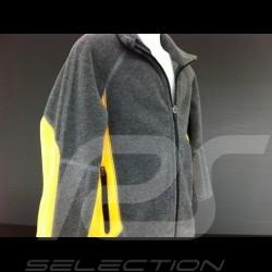 Fleece Jacket Porsche Design WAP522 - Children