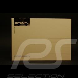 Carte postale Porsche 917