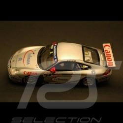 Porsche 996 GT3 Cup Supercup 2004 Infineon