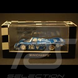 Porsche 956L  Kenwood 1983 ref 430836521
