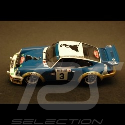 Porsche 911 3.0 Carrera RS