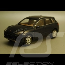 Porsche Cayenne diesel NEW VERSION ref WAP 0200030B