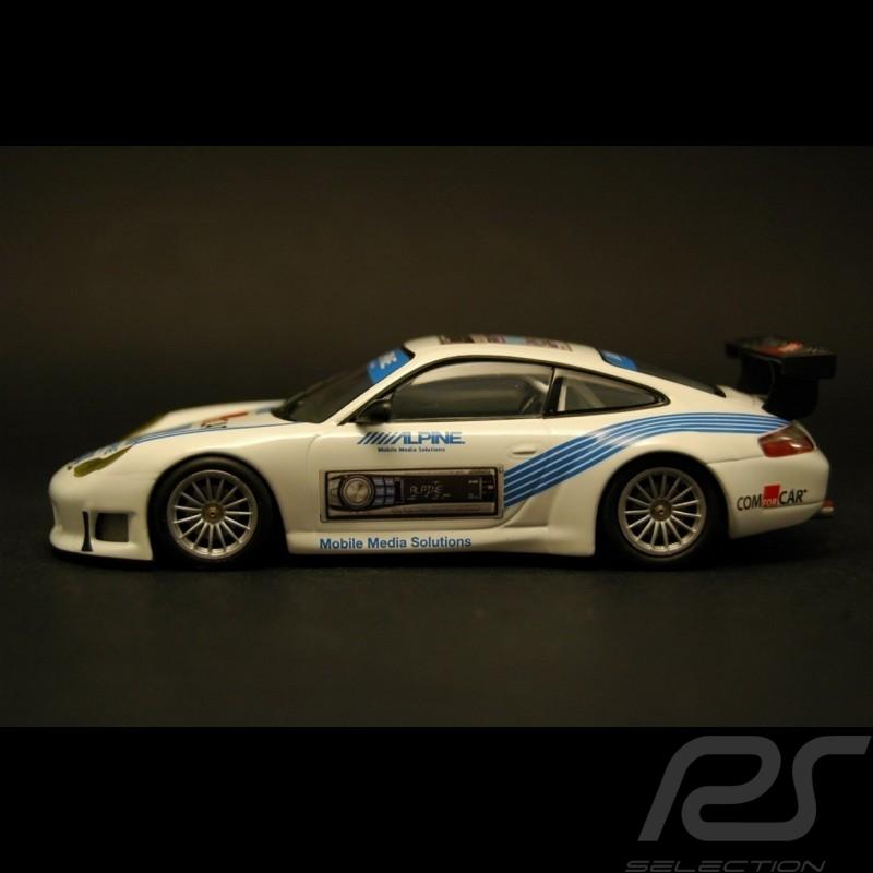 porsche 911 type 996 gt3 rs 39 alpine 39 com for car selection rs. Black Bedroom Furniture Sets. Home Design Ideas