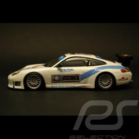 Porsche 911 type 996 GT3 RS 'Alpine' Com for Car