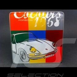 Sous verre 911 Collection 1968 Porsche Design WAP0500500D