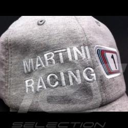 Casquette homme Porsche Martini Racing Porsche Design WAP0800500B