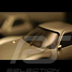 Porsche 904 GTS 1964 gris 1/43 Vitesse V98069