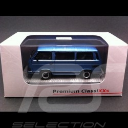 Porsche B32 blue 1/43 Premium ClassiXXs 13026