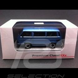 Porsche B32 bleu 1/43 Premium ClassiXXs 13026