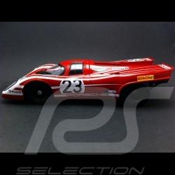 Porsche 917 K n°23 Le Mans 1970 1/18 Norev MAP02102414