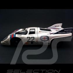 Porsche 917 K n°22 Le Mans 1971 1/18 Norev MAP02102514
