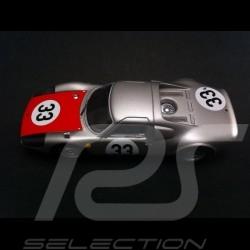 Porsche 904 Le Mans 1965 n°33 1/43 Spark S3443