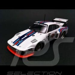 Porsche 935 ADAC 1976