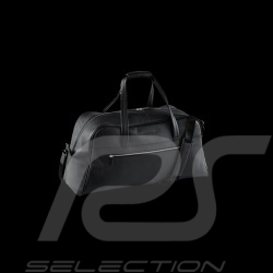 Sac week-end en cuir  Porsche Design WAP9110080E