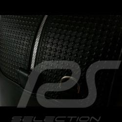 Sac week-end en cuir  Porsche Design WAP9110080E