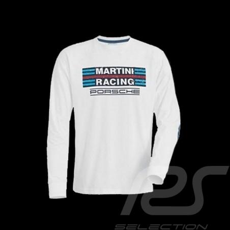 Tee-shirt homme manches longues Porsche Design WAP679