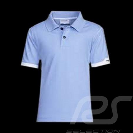 Porsche Boy's Polo Shirt  Code: WAP782