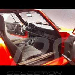 Porsche 959 rouge 1/18 Autoart 78082 MAP02108110