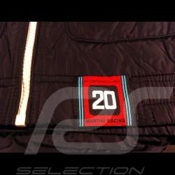 Jacke Herren Martini Racing Porsche Design WAP573