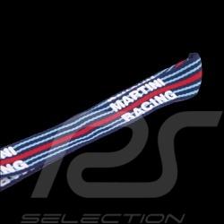Porsche Martini Racing Porsche Design WAP05026219 Porte-clés ruban Key Strap Schlüsselanhänger