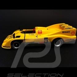 Porsche 908 Turbo n°5 Nurburgring 1976 1/43 Spark SG076