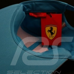 Ferrari Casquette Cap