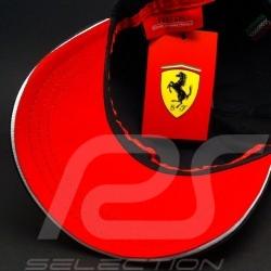 Cap Ferrari schwarz 5100260500