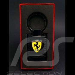 Ferrari  Porte clé keyring Schlüsselanhänger