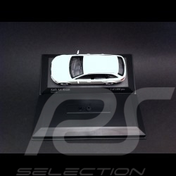 Showcase 1/43 for Minichamps models