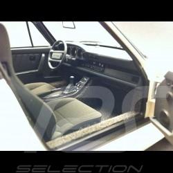 Porsche 959 weiß 1/18 Autoart 78083