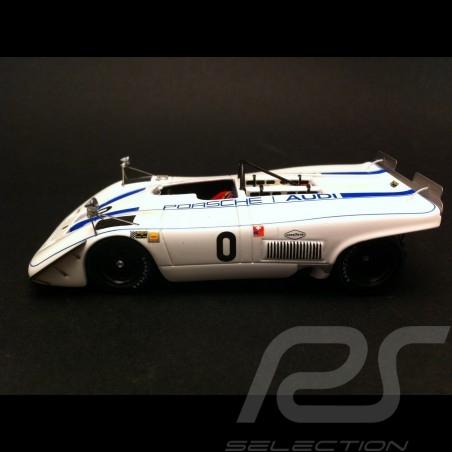 Porsche 917 PA Laguna Seca 1969 n° 0 1/43 Spark S1170
