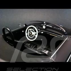 Porsche 356 Speedster n°71 1/18 Autoart 77866