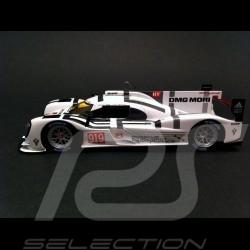 Porsche 919 Hybrid 2014 1/43 Spark WAP0205010E