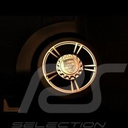 PorscheTrolley Carfit L Porsche Design WAP0351210C