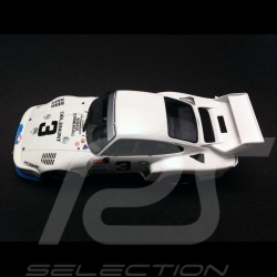 "Porsche 935 "" Jolly Club "" Daytona 1977 n° 3 1/43 Minichamps 400776303"