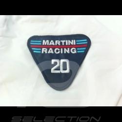 Windbreaker Damen Martini Racing Porsche Design WAP575