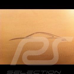 T-shirt homme 50 Ans 911 Porsche Design WAP858 men herren