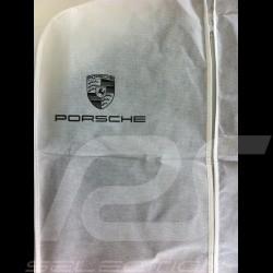 Porsche Steve McQueen Porsche Design WAP942 Blouson Jacket jacke cuir leather Leder homme men herren