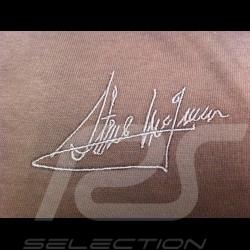 Polo homme Steve McQueen Porsche Design WAP944 MEN HERREN