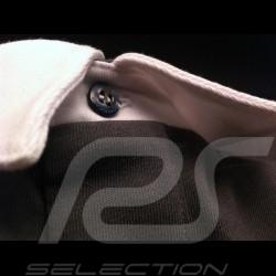 Men's long-sleeved polo shirt Steve McQueen Porsche Design WAP945