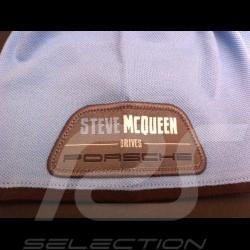 Polo femme Steve McQueen Porsche Design WAP943 women damen