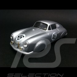 Porsche 356 SL  Winner Le Mans 1951 n° 46 1/43 Welly MAP01935115