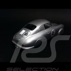 Porsche 356 SL Sieger Le Mans 1951 n° 46 1/43 Welly MAP01935115