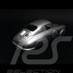 Porsche 356 SL  Winner Le Mans 1951 n° 46 1/43 Welly MAP01935115