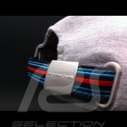Cap Porsche Martini Racing Porsche Design WAP0800500B