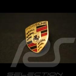 Pin Porsche 2,5 cm