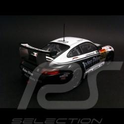 Porsche 996 GT3 R JGTC 2002 n° 910 1/43 Ebbro 292