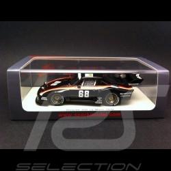 Porsche 935 Le Mans 1979 n° 68 1/43 Spark S4164